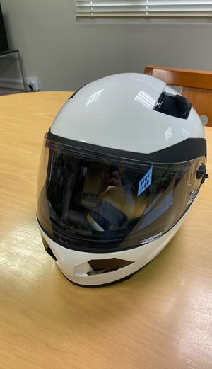 Corsa XL Motorcycle BMX Bike Helmet new with tag for Sale in Anaheim, CA