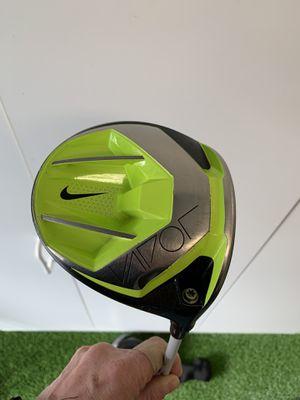 Nike Vapor Golf Driver for Sale in Santa Clarita, CA