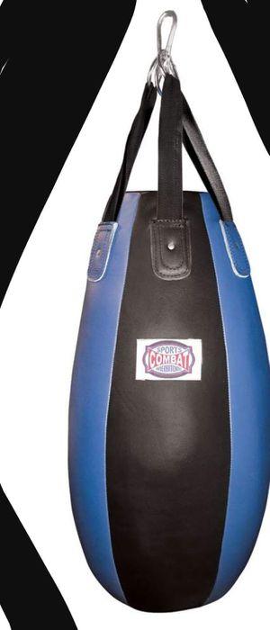New!! Combat sports drop bag, 60# sport drop bag, fitness drop bag, fitness equipment, exercise equipment for Sale in Phoenix, AZ