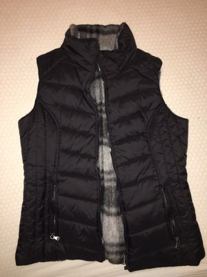 G.H. Bass & Co Women's Vest for Sale in Third Lake, IL