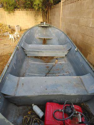 Tiny Boat Nation for Sale in Phoenix, AZ
