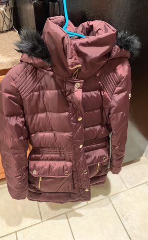 Michael Kors Coat size M for Sale in Philadelphia, PA