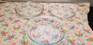 PYREX BAKING PANS for Sale in Margate, FL