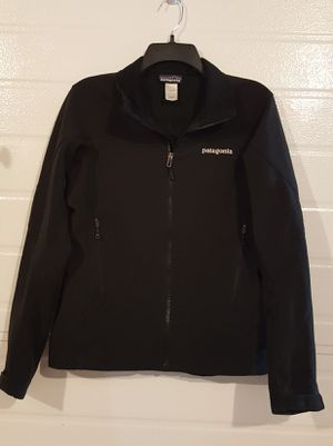 Patagonia Polartec Jacket for Sale in Stanwood, WA