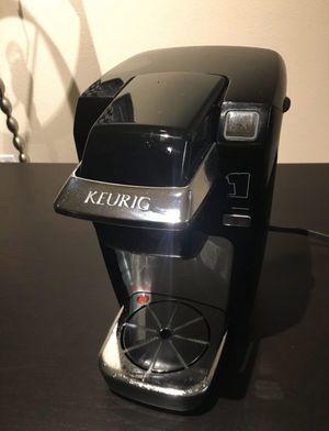 Keurig Single Cup Coffee Maker for Sale in Renton, WA