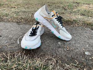 Nike renew for Sale in Washington, IA