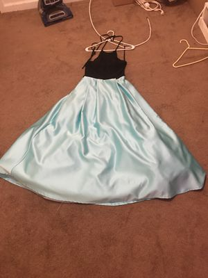 Prom dress for Sale in Shepherdstown, WV