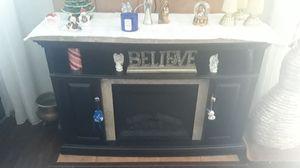Fireplace for Sale in Hemet, CA