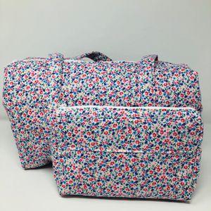 "Handmade Handbag /Purse "" Chloe Purple "" for Sale in UT, US"