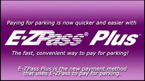 Ezpass &parking tickets for Sale in The Bronx, NY