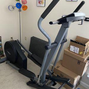NordicTrack VGR 910 Elliptical Machine for Sale in Laurel, MD