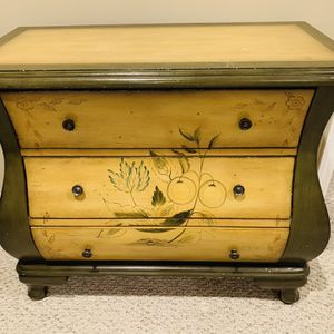 Chest for Sale in Marlboro Township, NJ