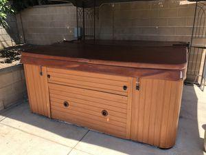 Jacuzzi for Sale in Villa Park, CA