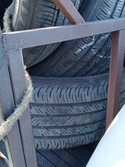 Tires for Sale in Bloomington,  CA