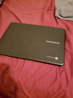 Samsung chromebook 3 for Sale in Yakima,  WA
