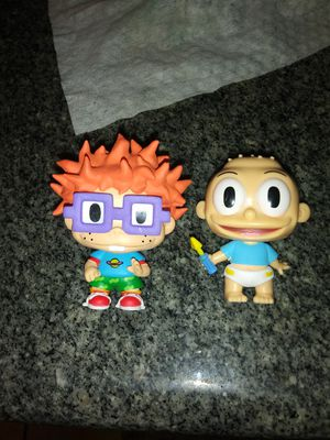Rugrats for Sale in Pasadena, TX