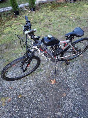Motor bike $300 for Sale in Bonney Lake, WA