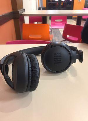 JBL Headphones for Sale in Norfolk, VA