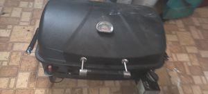 portable rv grill for Sale in Odessa, TX