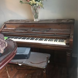 Piano for Sale in Dearborn Heights, MI