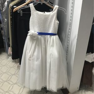 Flower Girl Dress for Sale in Slatington, PA