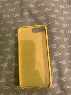 iPhone 7 plus cases for Sale in Silver Spring, MD