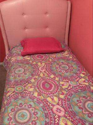 Girls Bed for Sale in Glendale, AZ