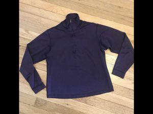 Patagonia Women's XS Jacket/Baselayer for Sale in Glendale, AZ