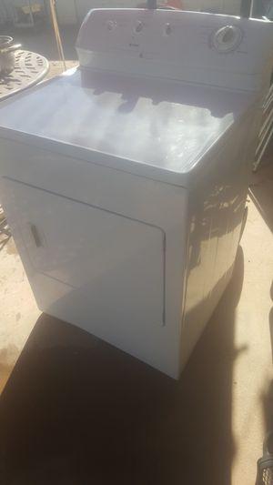 Secadora eléctrica kenmore for Sale in Phoenix, AZ