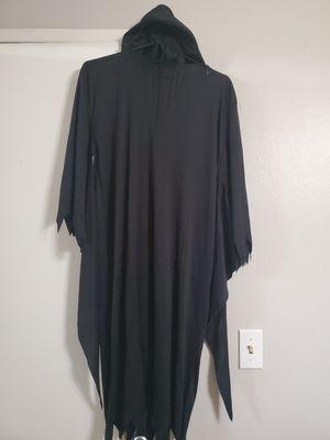 Kids Medium size 8-10 Halloween costume for Sale in Montclair, CA
