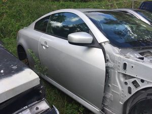 2008 - 2014 Infiniti G37 G37s G37x Coupe Parts for Sale in Orlando, FL