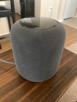 HomePod for Sale in San Antonio, TX
