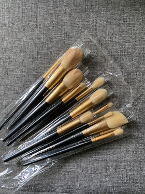 Morphe Makeup Brushes for Sale in Long Beach, CA