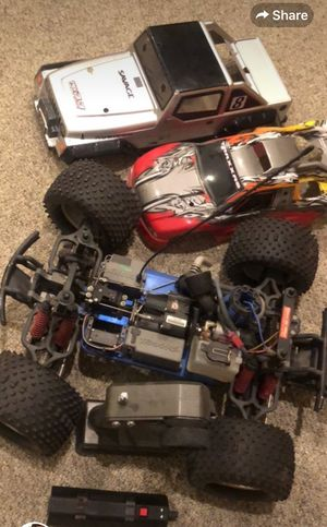 TRAXXIS 3.3 for Sale in Tampa, FL