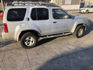 Nissan extra 2002 for Sale in Lakewood, CA
