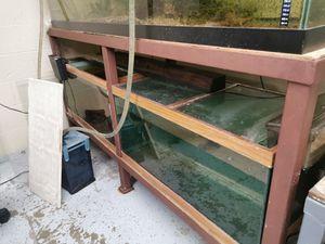 fish tank for Sale in Monroe Township, NJ