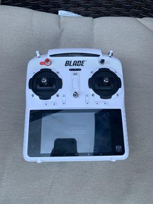 BLADE Yunteec ST10+ Drone Remote for Sale in Seattle, WA