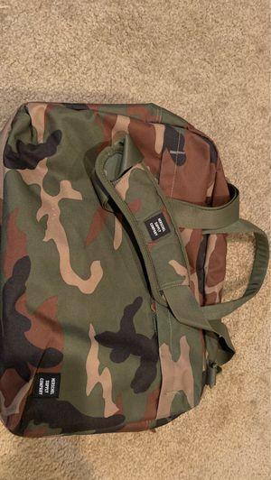 Herschel Messenger Bag for Sale in Fontana, CA