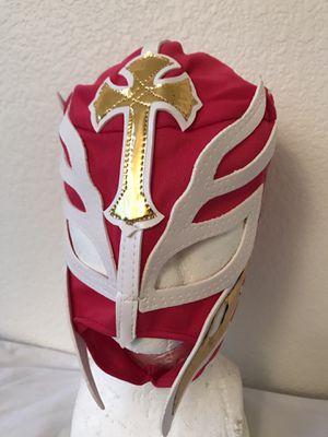 REY mysterio kids masks los angles LAFC for Sale in Montebello, CA