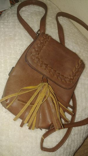 shoulder small bag for Sale in Garden Grove, CA