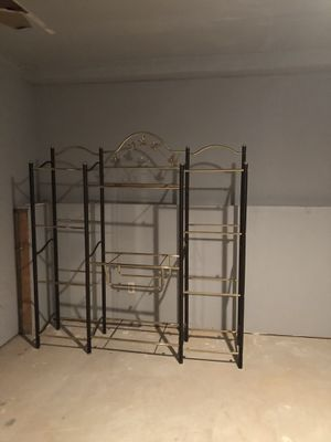 Free household items for Sale in Decatur, GA