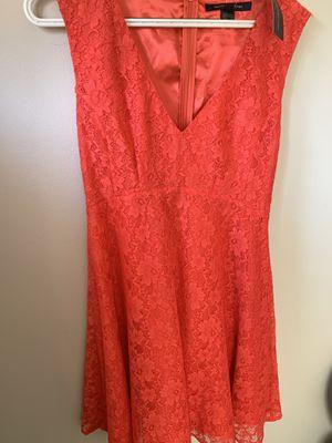 Dress/Prom dress for Sale in Nashville, TN