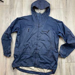 Marmot Gore-tex jacket* men's XL for Sale in Spokane, WA