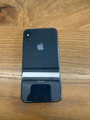 Apple iphone xs max space grey 512gb for Sale in New York, NY