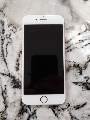 IPhone 6s CLEAN WORKING IPHONE for Sale in Riverside, CA