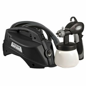 Rockler HVLP Paint Sprayer for Sale in Maple Valley, WA