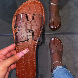 Cute Sandals for spring summer vacation for Sale in Phoenix, AZ