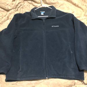 Great Condition Size X-large Columbia Brand Jacket for Sale in Vacaville, CA