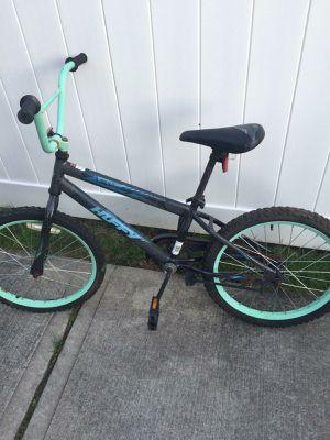 "Huffy 20"" kids bike for Sale in Hicksville, NY"