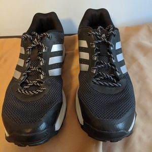 Adidas Performance Duramo 7 Trail Running Shoes - Size 13 for Sale in Smyrna, GA